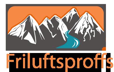 Köp friluftsprodukter på nätet